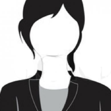 Mitarbeiter - Frauen - der Sieslack Datentechnik GmbH