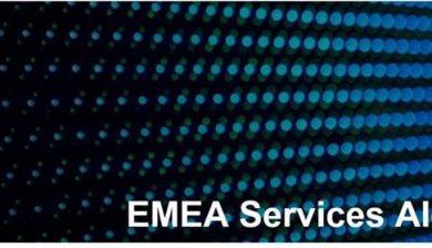 Lenovo Service Alert E14